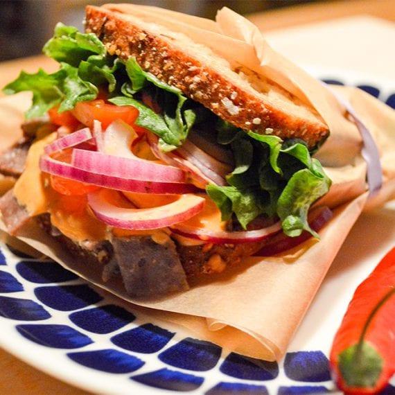 uotilan-chili-kebab