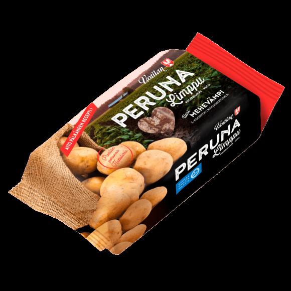 Uotilan perunalimppu